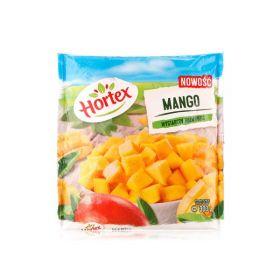 Mango 300g- Hortex