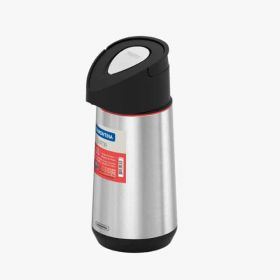 Thermas Bottle With Pump 1,2 Liters