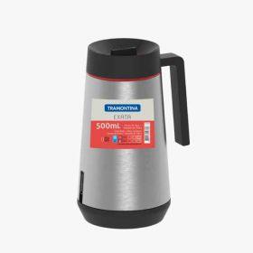 Thermal Bottle 500 ml