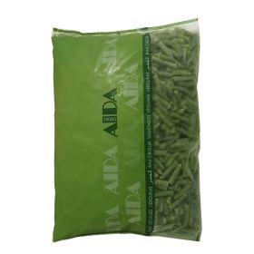 Frozen Cut Grean Beans 2.5kg-AIDA