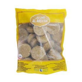 Falafel 1Kg - Al Areesh