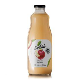 Apple Juice 1L - Baobah