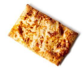 Frozen Four Cheese Pizza 390g - Dinner's Ready
