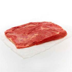 Chilled Beef Brisket - Minerva  Average Weight is 6kg (Price Per KG)