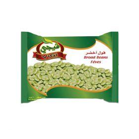 Frozen Broad Beans 400g – VIGI