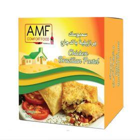 Frozen Chicken Pastel 500g - AMF