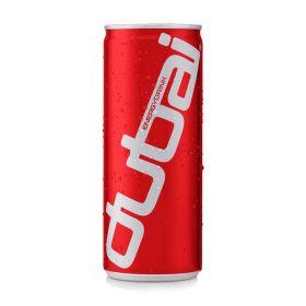Dubai Energy Drink 250ml