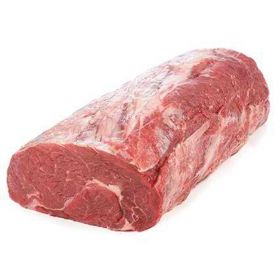 Chilled Beef Cube Roll - Minerva Average Weight is 2kg (Price per Kg)