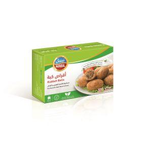 Kubbe Balls 300g - Nabil