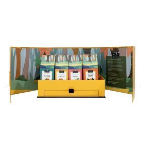 Gummy Candies Gift Box -  Manawara