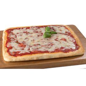 Frozen Classic Margarita Pizza 355g - Dinner's Ready