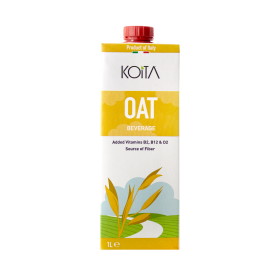 Oat Milk 1L - Koita