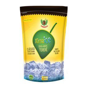 Terere Natural 0.25kg - Ximango