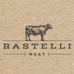 Rastelli Meat