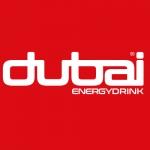 Dubai Energy Drink