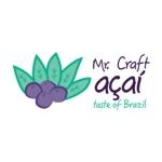 Mr. Craft