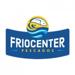 Friocenter