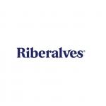 Riberalves