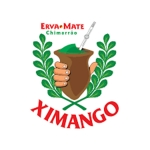 Ximango