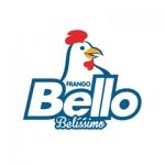 Frango Bello