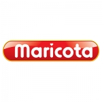 Maricota